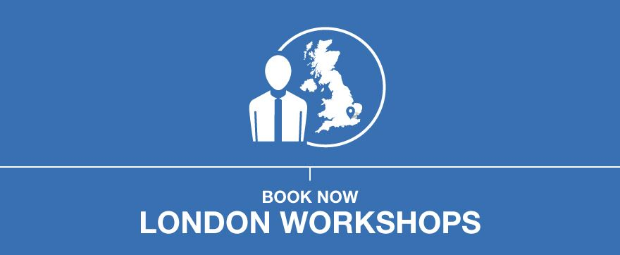 Workshops in London