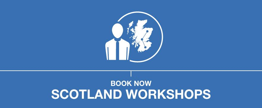 Public workshops - Scotland